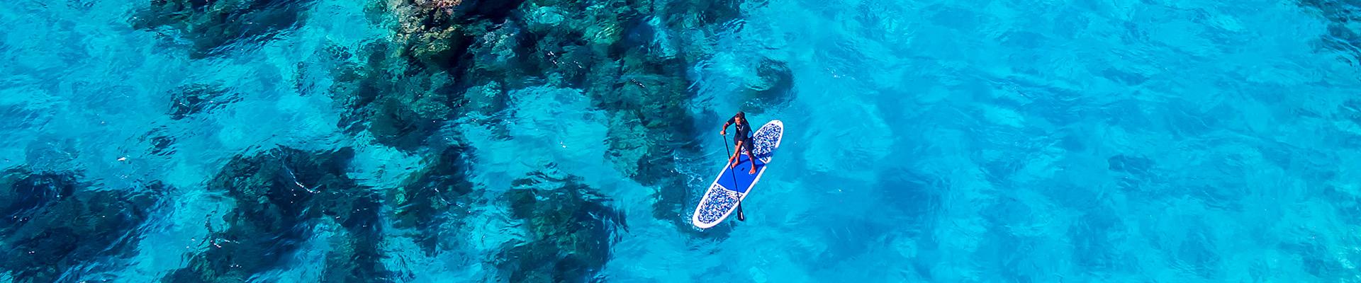 海岛旅游_大溪地_苏梅岛_巴拉望_库克群岛-海豚哆哆